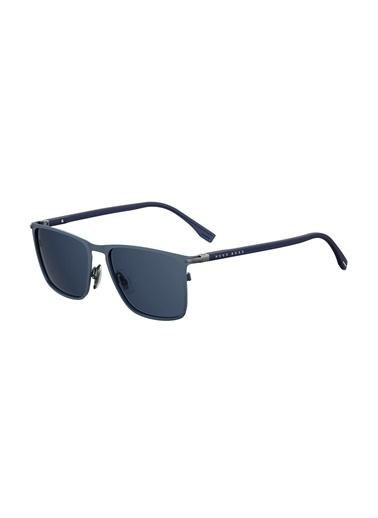 Hugo Boss Gözlük Pudra